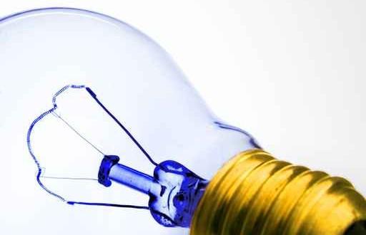 Image result for فيزياء 3AS : الظواهر الكهربائية