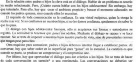 لغة اسبانية