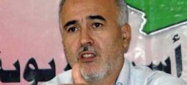 عبد المالك رحماني