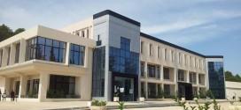 معهد التغذية و التكنولوجيا الزراعية و الغذائية قسنطينة