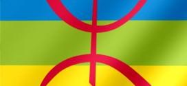 لغة و ثقافة أمازيغية