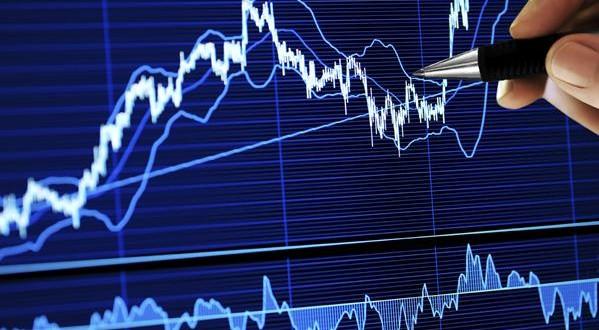 علوم اقتصادية و تجارية و علوم التسيير