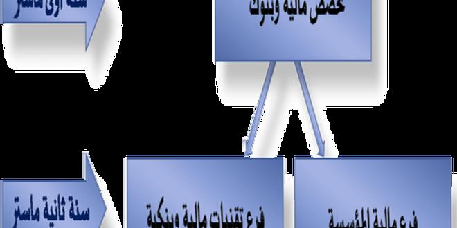 علوم اقتصادية و تجارية و علوم التسيير جامعة ميلة
