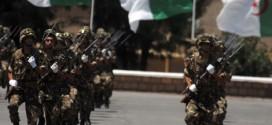الجيش الوطني الشعبي