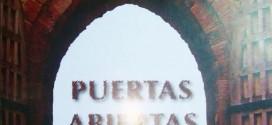 كتاب اللغة الإسبانية سنة ثالثة ثانوي