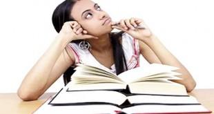 كيف تُواجه الامتحان