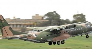الطيران العسكري