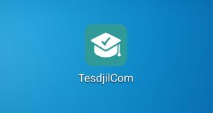 تطبيق TASDJILCOM للتوجيهات و التسجيلات الجامعية