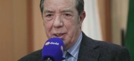 وزير التربية السابق علي بن محمد
