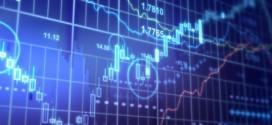 الإقتصاد و المناجمانت